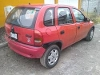 Foto Chevy 4 puertas -03