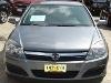 Foto Chevrolet Astra Hatchback 1.8 2006, DF,