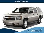 Foto 2013 Chevrolet Suburban en Venta