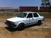Foto Impecable VW Atlantic GL con CLIMA, 5 Vel, Extras