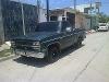 Foto Chevrolet Cheyenne 1989