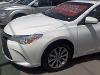 Foto Toyota Camry 2015 1398