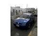Foto Volkswagen jetta vr6 highline