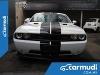 Foto 2014 Dodge Challenger en Venta