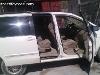 Foto Mazda MPV 2000 - camioneta reguralizada al...
