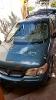 Foto Remato Pontiac Trans sport 97 negociable!