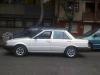 Foto Tsuru 4 puertas standar 5 velocidades...