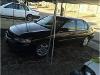 Foto Vendo Nissan Altima 2000 4 cil autm....