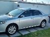 Foto Toyota Corolla Xle 2009 Automatico Quemacoco...