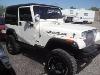 Foto Jeep wrangler 93 4x4 capota dura