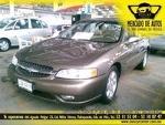Foto 2001 Nissan Altima en Venta