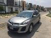 Foto Mazda CX-7 5p Sport aut i 2.5L