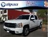 Foto Alpura Villahermosa Remata Chevrolet Cheyenne...