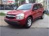 Foto Chevrolet equinox 2005 legalizada