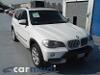 Foto BMW X5 En Estado De México