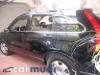 Foto Honda CR-V 2007, Color Negro, Estado De México