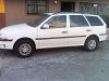 Foto Pointer wagon 2004