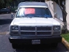 Foto Dodge d250 standart