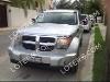 Foto Camioneta suv Chrysler & Dodge NITRO 2008