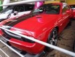 Foto Dodge Challenger 2013 0