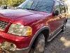 Foto Ford Explorer 2003 Partes