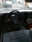Foto Buick Modelo Century año 1995 en Azcapotzalco...