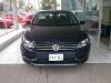 Foto Volkswagen Passat 2015 2000