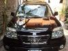 Foto Nissan Xtrail XLT