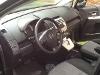 Foto Mazda 5 negro todo pagado 07