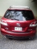 Foto Mazda cx9 touring Familiar 2008