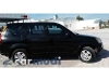 Foto Honda CR-V 2004, Color Negro, Puebla