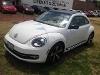 Foto Volkswagen Beetle Turbo S 2013 26000