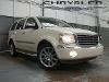 Foto Chrysler Aspen 2009 88000