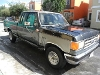 Foto Ford f 150 6 cilindros 91