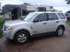 Foto Ford Escape Mod. 2008 de 4 Cil.