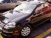 Foto Volkswagen Bora Sedán 2008