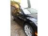Foto Mazda 6 4 cilindros 2010