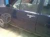 Foto Automovil caribe volkswagen