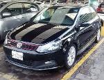 Foto Volkswagen Polo gti dsg 2013