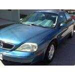 Foto Ford Mercury 2002 Gasolina 152000 kilómetros en...