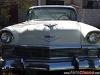 Foto Chevrolet BelAir Hardtop 1956