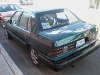 Foto Chrysler Shadow Standar