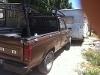 Foto Ford ranger mod 89, Tijuana, Baja California