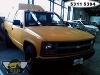 Foto 1994 Chevrolet S10 Pick Up en Venta