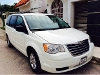 Foto Chrysler Town & Country 2010 HERMOSA!