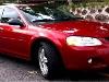 Foto Dodge STRATUS deportivo QC, asientos en piel, r17