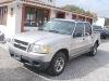 Foto 2004 Ford Explorer en Venta