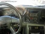 Foto Chevrolet Tahoe 2003 - Excelente Tahoe con 3...