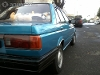 Foto Bonito tsurito azul 1990
