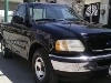 Foto Ford pick up 1997